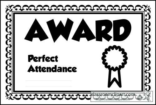 student holding award clipart - Clipground