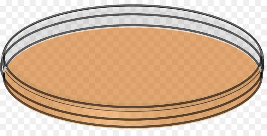 Petri Dishes Material png download.