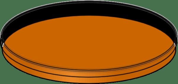 Petri dish clipart 1 » Clipart Portal.