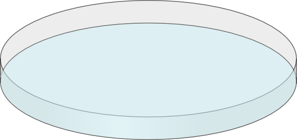 9+ Petri Dish Clip Art.