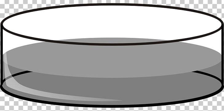 Petri Dishes Laboratory Agar PNG, Clipart, Agar, Angle.