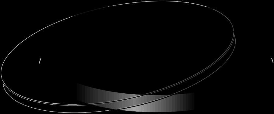 Petri dish clip art.