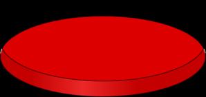 Red Petri Dish Clip Art at Clker.com.