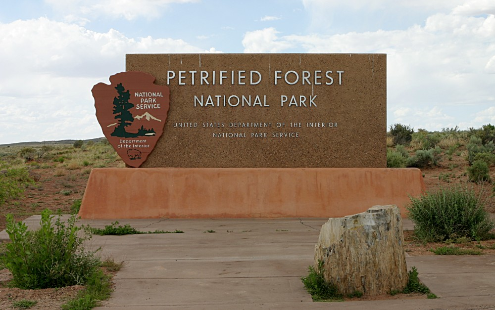 1000+ images about national park signs on Pinterest.