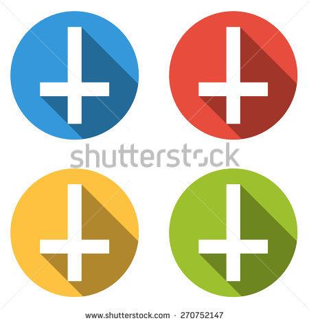 Petrin Stock Vectors & Vector Clip Art.