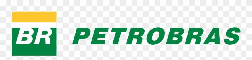 Petrobras Png.
