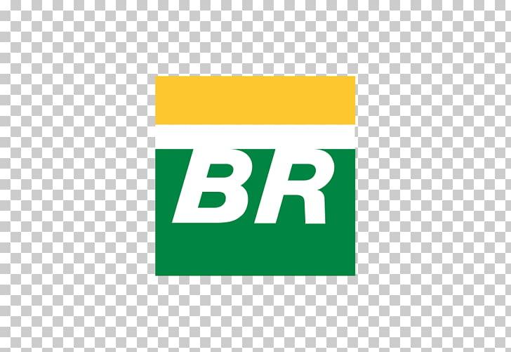 Petrobras Distribuidora SA Petroleum Business Natural gas.
