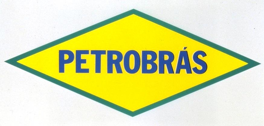 File:PETROBRÁS LOGO 1.jpg.