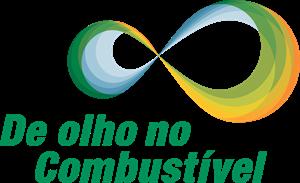 Petrobras Logo Vectors Free Download.