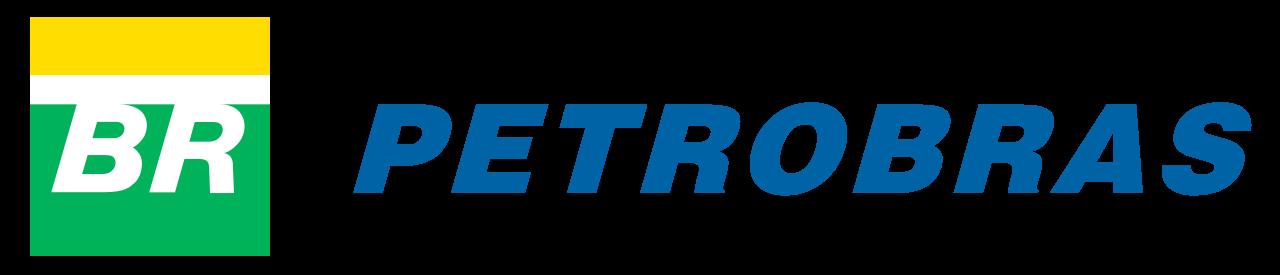 File:Petrobras logo 5.svg.