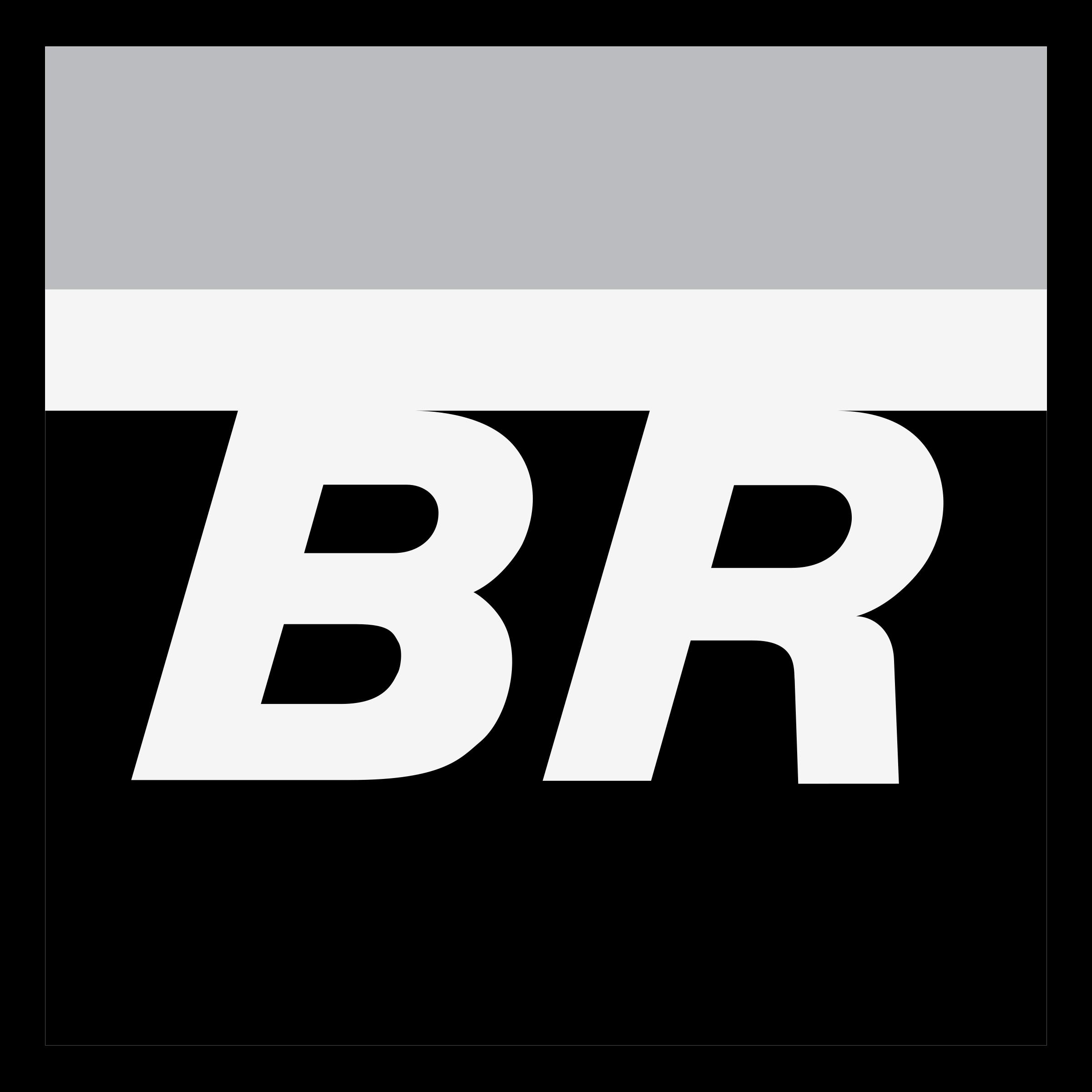Petrobras Logo PNG Transparent & SVG Vector.