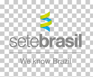 60 petrobras PNG cliparts for free download.