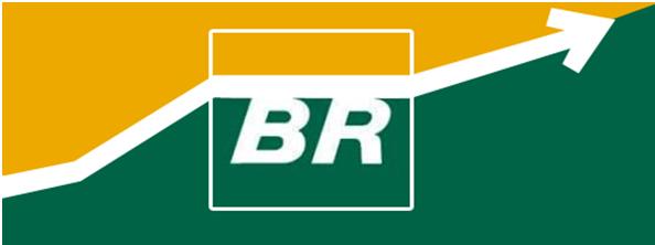Petrobras PNG Transparent Petrobras.PNG Images..