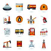 Petrochemical Clipart and Illustration. 2,109 petrochemical clip.