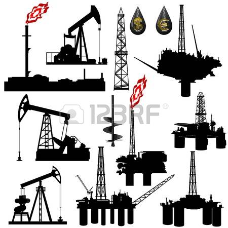 670 Petrochemical Pump Stock Vector Illustration And Royalty Free.