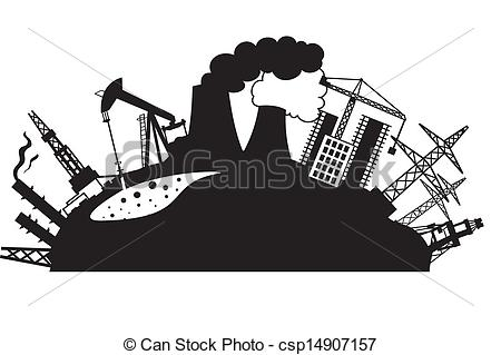 Petrochemical Illustrations and Clip Art. 2,879 Petrochemical.