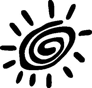 Petroglyph Clip Art Download.