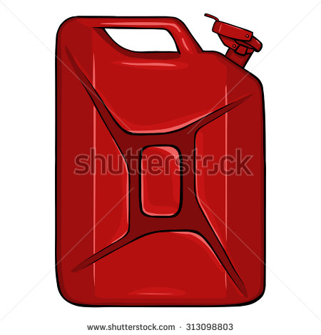 Jerry Can Stock Images, Royalty.