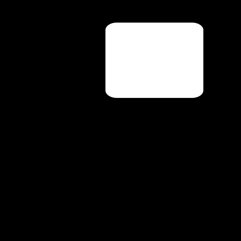 Petrol Clip Art Download.