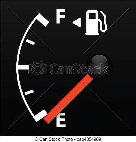 Petrol gauge Vector Clip Art Royalty Free. 404 Petrol gauge.