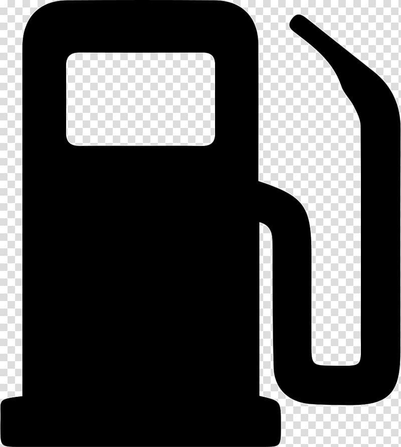 Fuel tank Storage tank Computer Icons Petroleum Gasoline.