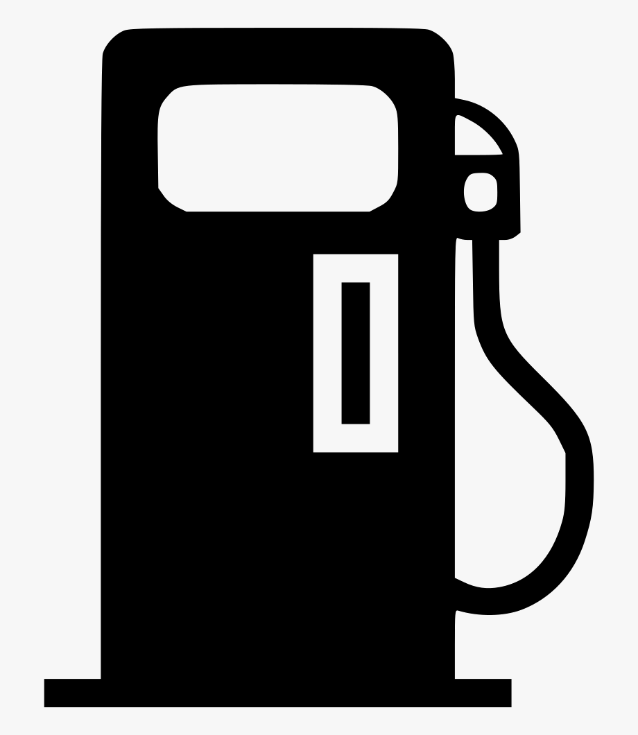 Pump Svg Png Icon.