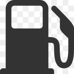 Fuel Dispenser PNG and Fuel Dispenser Transparent Clipart.