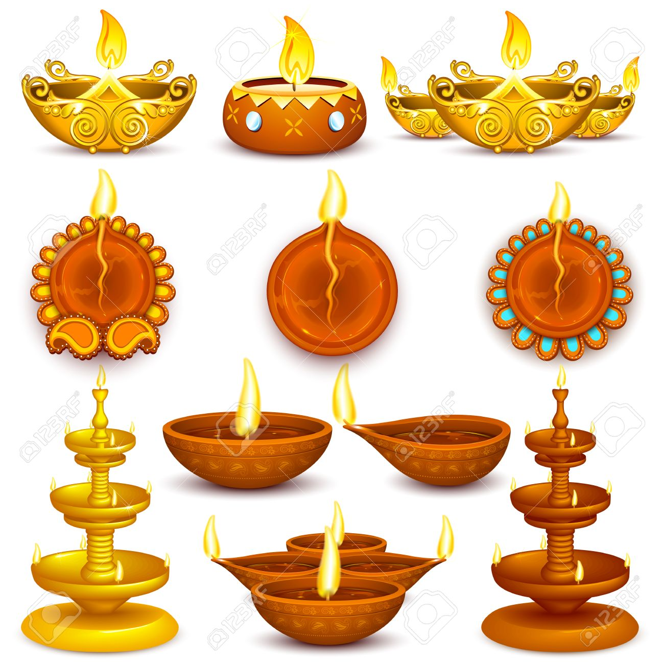 7,727 Oil Lamp Stock Illustrations, Cliparts And Royalty Free Oil.