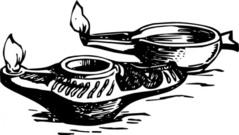 Oil Lamp Clip Art Download 472 clip arts (Page 1).
