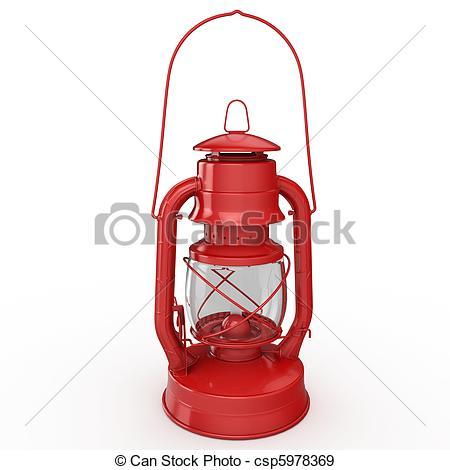 Petrol lamp Illustrations and Clip Art. 239 Petrol lamp royalty.