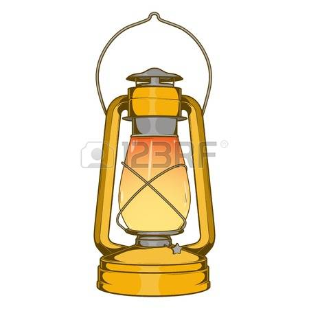 1,924 Petrol Lamp Stock Vector Illustration And Royalty Free.