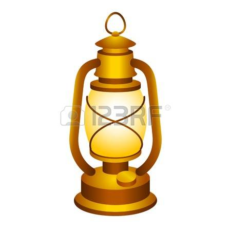 2,016 Oil Lantern Stock Vector Illustration And Royalty Free Oil.