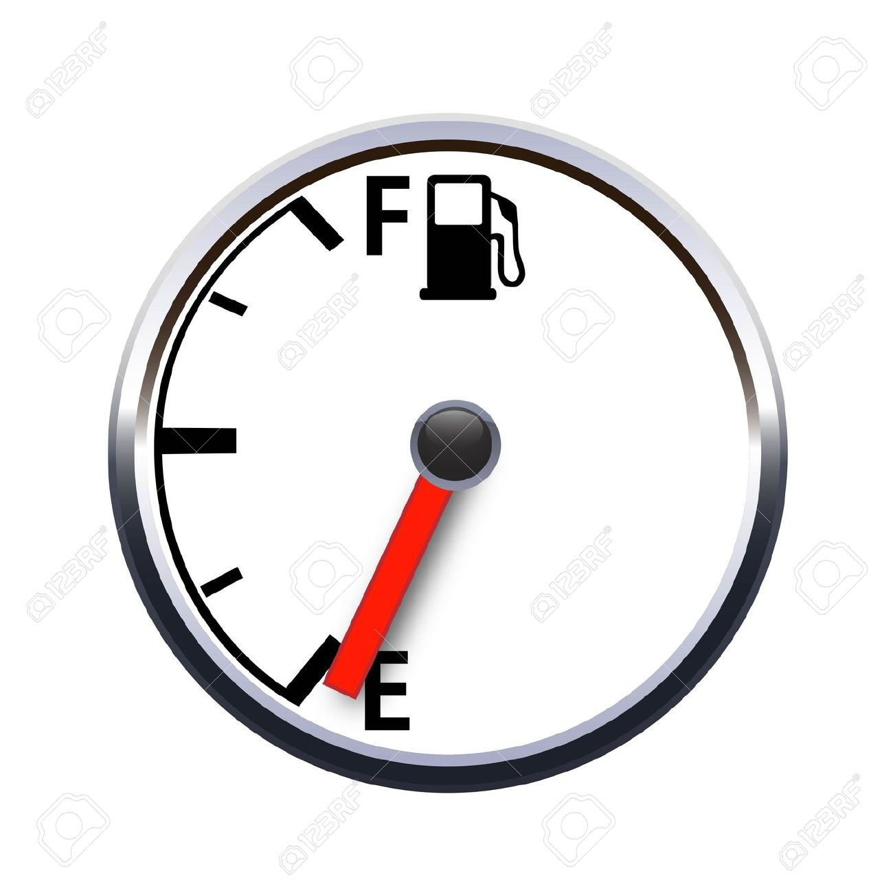 Showing post & media for Cartoon gas gauge.