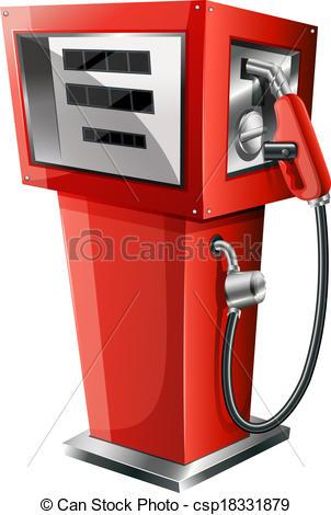 Petrol pump Illustrations and Clip Art. 7,491 Petrol pump royalty.