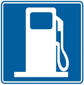 Pictogram Petrol Pump Clip Art Download.