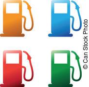 Petrol pumps Illustrations and Clip Art. 7,486 Petrol pumps.