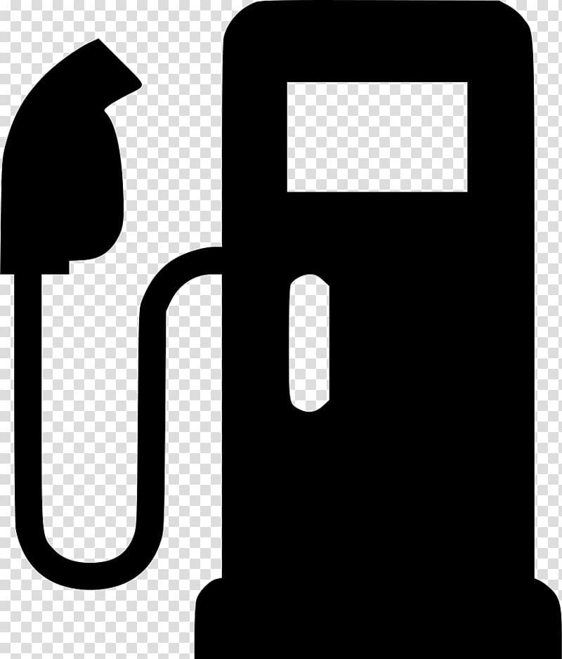 Filling station Gasoline Computer Icons Fuel dispenser, fuel.