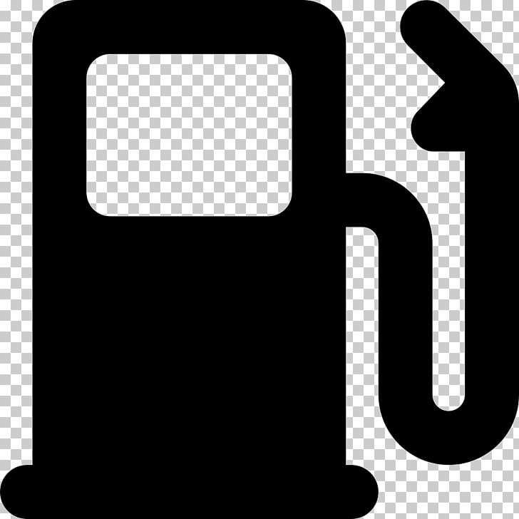 Computer Icons Filling station Gasoline, gas pump PNG.
