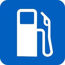 10 Best petrol pump logo images.
