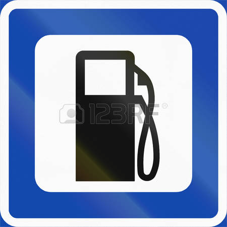 2,121 Fuel Dispenser Cliparts, Stock Vector And Royalty Free Fuel.