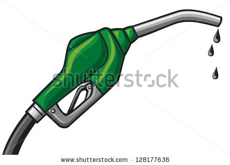 Gas Pump Hose Fuel Dispenser Stock Photos, Royalty.