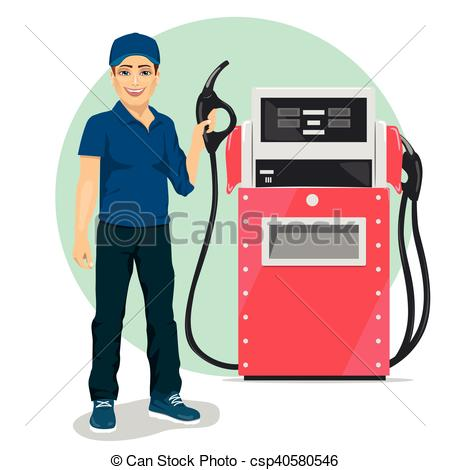 Fuel dispenser Vector Clipart EPS Images. 1,217 Fuel dispenser.