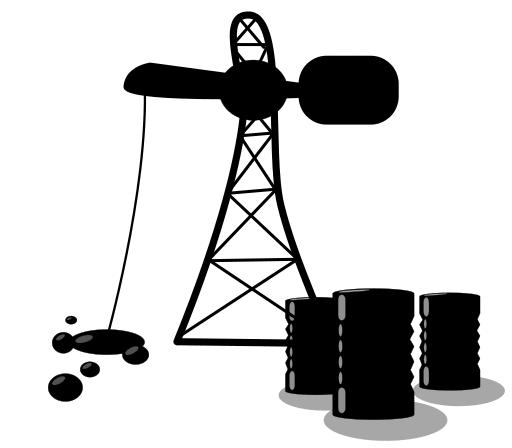 Petroleum Clipart Png.