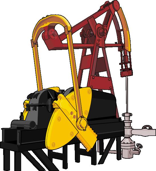 Petroleum 20clipart.