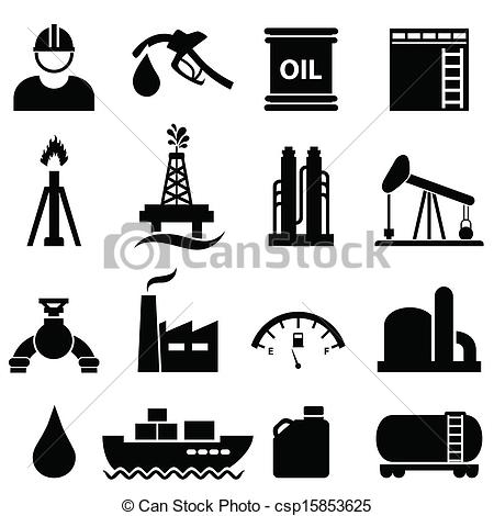 Petroleum Illustrations and Clip Art. 21,438 Petroleum royalty.