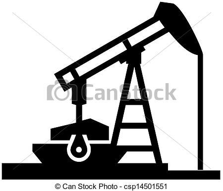 Petroleum Clip Art.