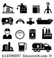 Petroleum Clip Art EPS Images. 12,769 petroleum clipart vector.