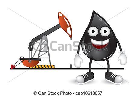 Petroleum Illustrations and Clip Art. 22,354 Petroleum royalty.