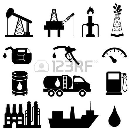 30,201 Petroleum Stock Illustrations, Cliparts And Royalty Free.