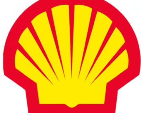 We can go miles with Shell: petroleum minister.